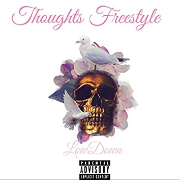 Thoughts Freestyle