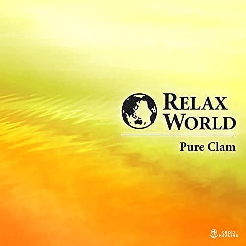 Relax World