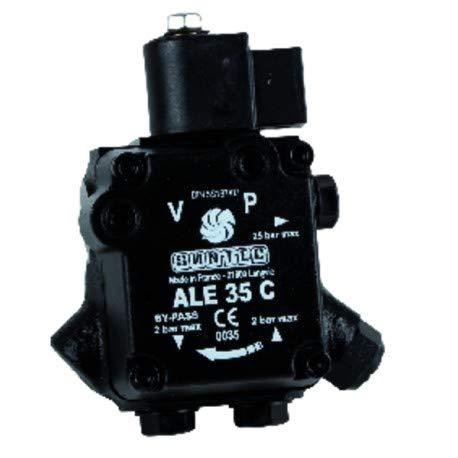 Suntec - SUNTEC Pumpe - ALE 35 C 9329 6P 0500 - : ALE35C93296P0700
