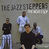 Jazz Steppers...