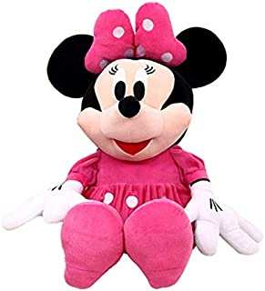 Pitaya 7 Styles Mickey Dog Dog Plush Toys Stuffed Animals Classic Toys for Children Girls Gifts Must Have Gifts Unique Gifts The Favourite DVD Superhero Stickers UNbox Love