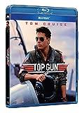 Top Gun - Remastered Ed.