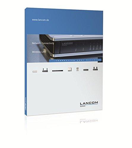Lancom VPN 25 Option - Uprgade