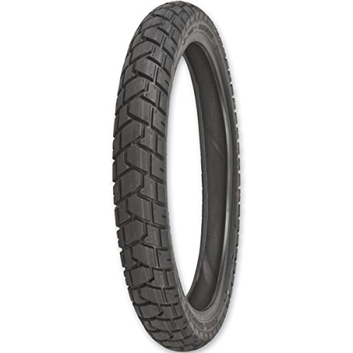 Great Deal! Shinko 705 Series Front Tire - 90/90-21 TL