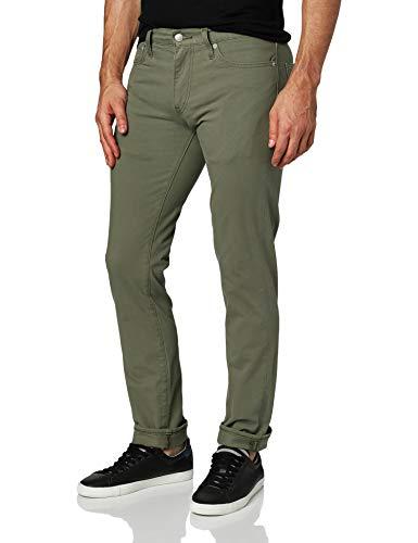 Opiniones de Jeans Slim Fit los más solicitados. 11