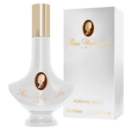 Parfüm Pani Walewska White