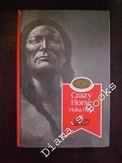 Crazy Horse: Hoka Hey! (American Cavalcade)
