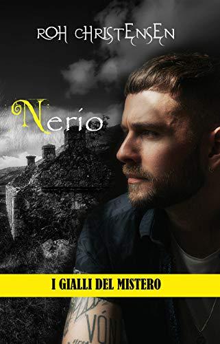I gialli del Mistero - Nerio: Volume 1