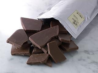糖質オフチョコレート 400g(低糖工房)糖質制限におすすめ! (糖質84%オフ ミルクチョコレート 400g)