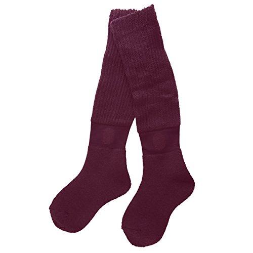 靴下サプリ とにかくあったかい まるでこたつソックス 靴下 ハイソックス レディース 冷え対策 発熱 日本製