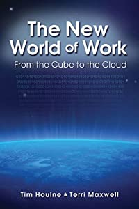 telework and social change how technology is reshaping the boundaries between home and work ellison nicole