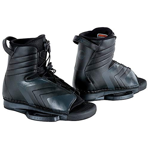 CWB Connelly Optima Wakeboard Boots
