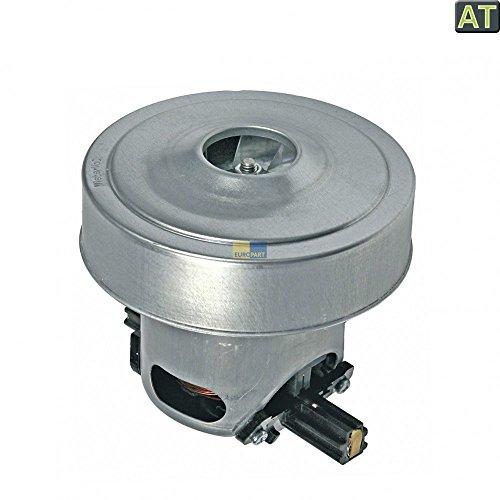 Daniplus–850W Motor Vorwerk Kobold VK130VK131vk131sc