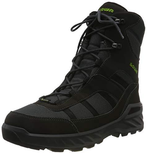 Lowa TRIDENT III GTX® heren trekking- & wandellaarzen