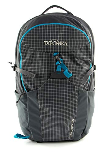 Tatonka Hike Pack 25 - Rucksack