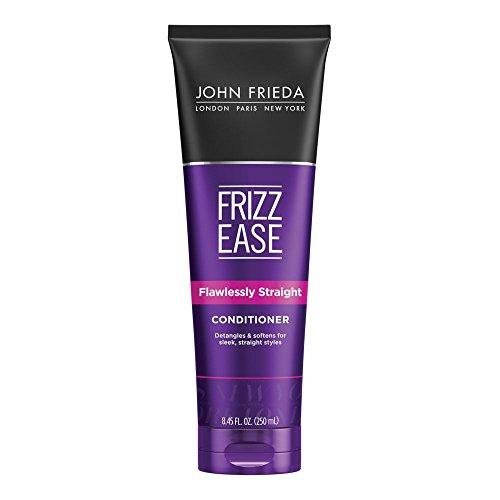 Serum John Frieda  marca John Frieda