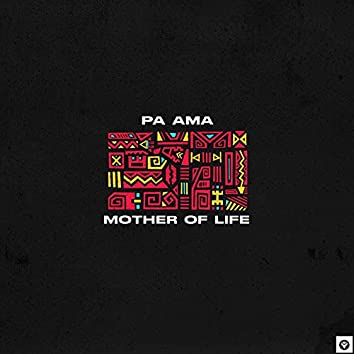 Mother Of Life
