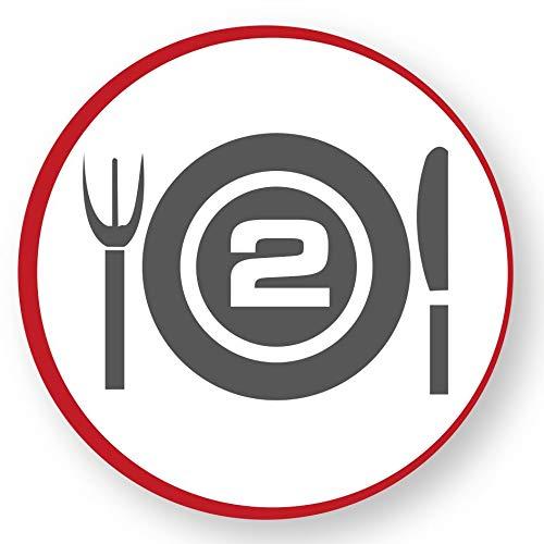 Moulinex EZ3018 Easy Fry Compact Precision- Friggitrice Elettrica, Per 2 persone, 6 modalità pre-impostate, Display Touch screen, 1030 W, Capacità alimenti 1.5 kg, 1.6 L, Nero