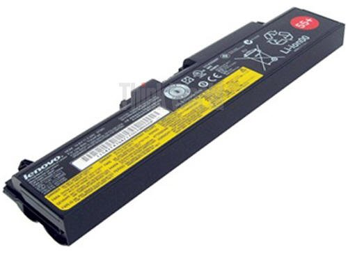 LENOVO ThinkPad Battery for ThinkPad L412/L512 T410/T410i/T510/T510i W510