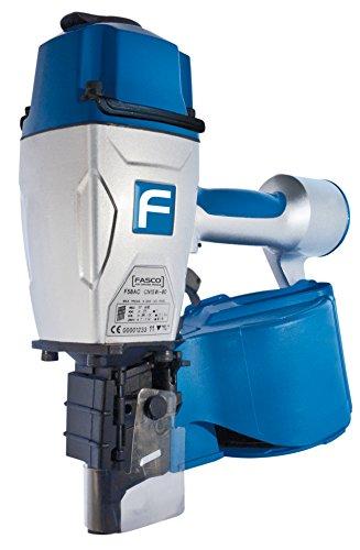 BECK FASTENER GROUP Coil-Nagler Fasco F58AC CN15W-CN80, 000011421