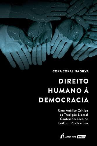 Direito Humano À Democracia - 2021