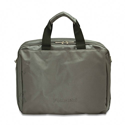 Picard Notebook Laptoptasche II 40 cm
