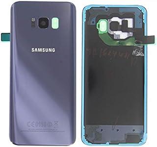 f0942d14c08 Original Samsung Galaxy S8 Plus g955 F g955 S8 + Batería Tapa Trasera y tapa  de