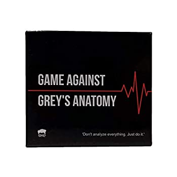 Best greys anatomy games Reviews