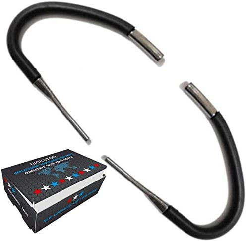 Top 10 Best blueant headset