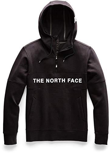Mens Logo Hoodies Supreme