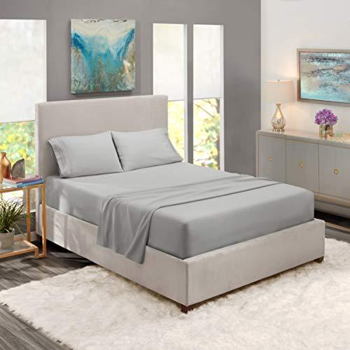 sabanas microfibra king fabricante Nestl Bedding