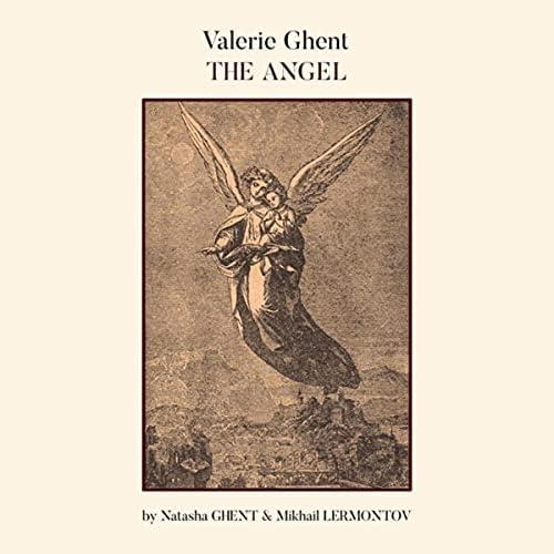 Valerie Ghent & Natasha Ghent