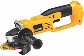 Best dc411 18 volt cut off tool Reviews