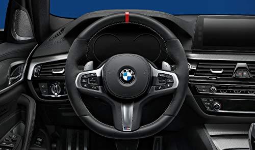 BMW Original M Performance Lenkrad 32302448757