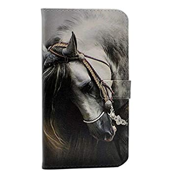 Best horse side view Reviews