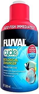 Fluval Hagen Biological Enhancer for Aquariums