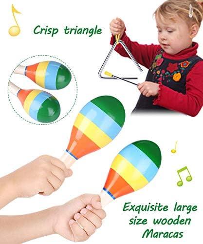 Clap instrument _image4