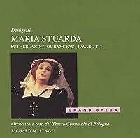 Donizetti: Maria Stuarda Complete