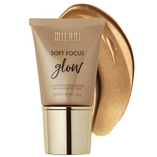 Milani Soft Focus Glow Complexion Enhancer