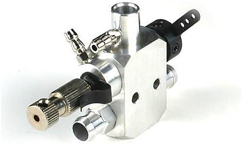 bajo precio del 40% Carburetor Carburetor Carburetor P SAI60T821C by Saito Engines  hermoso