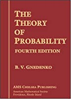 Theory of Probability and the Elements (AMS Chelsea Publishing)