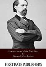 Best general john gordon civil war Reviews