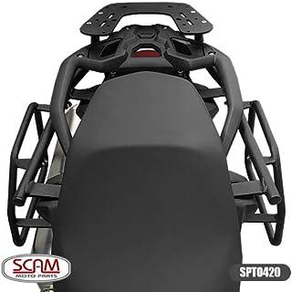Suporte Baú Superior Bmw F750gs 2018+ Scam Spto420
