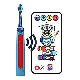 Playbrush Smart Sonic