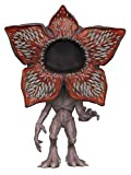 Funko - Pop! Vinilo Colección Stranger Things - Figura Demogorgon (13327)
