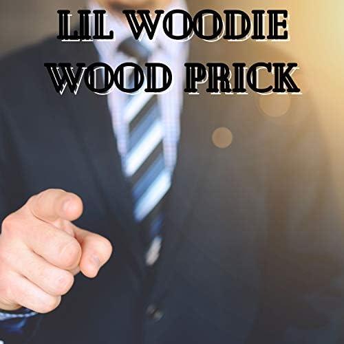 lil woodie wood feat. Jimmy, Derek & Jordan
