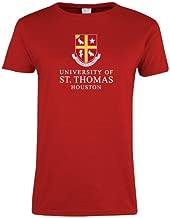 Best university of st thomas t shirt Reviews