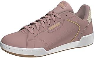 adidas ROGUERA womens Training Shoes