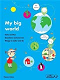 Image of My Big World