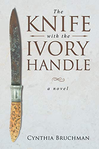The Knife with the Ivory Handle